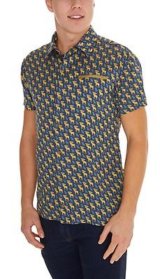 3020944d T-skjorter herre - Stormberg nettbutikk