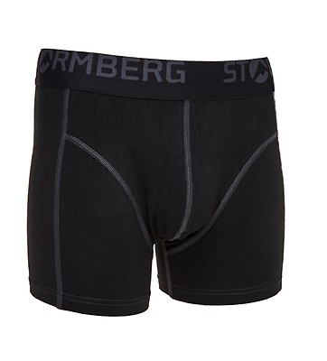 29ac0e8a Store størrelser til herre - Stormberg nettbutikk