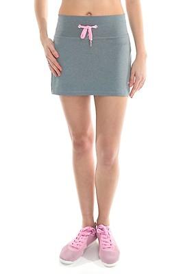 5c4e5ea2 Shorts - Bukser og shorts - Dame - Outlet - Stormberg nettbutikk