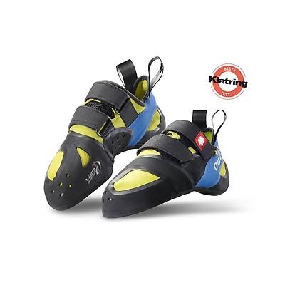 Adidas Five Ten Anasazi VCS Vertical Playground