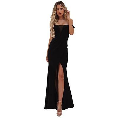 Minea mekko musta 1fc623dec9
