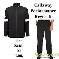 8d868ad0 Callaway Regnsett Performance Herre