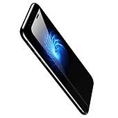 SULADA iPhone X Xs Skal Härdat Glas Metall TPU Rosa - SkalHuset.se c54fd7f1aabc1
