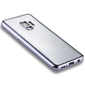 Samsung Galaxy S9 Skal - Mobilskal - Case - Fri frakt 70bf188a36677