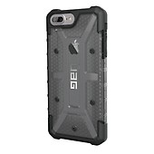 Urban Armor Gear (UAG) Plasma till iPhone 8 7 6S Plus Skal Ash cc37eadf4e517