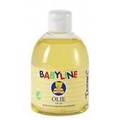 Neutral baby olje uten parfyme Barnas Hus
