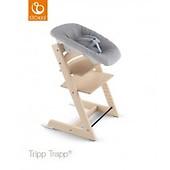 Stokke Tripp Trapp Baby Set, White Babyhouse
