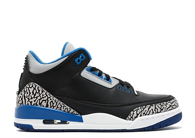 ff9ccf500fdaee Air Jordan 3 Retro