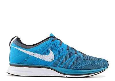Nike Sf Af1 Mid (gs) - Nike - aj0424 001 - black black-gum light ... 1d3c81fcd