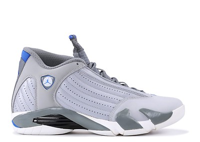9f4f4c09faef1d Air Jordan 14 Retro