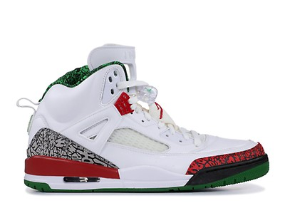 pretty nice 2be1a fa488 Jordan Spizike Bg (gs)