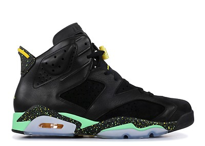 new product 7d7f7 a1142 air jordan 6 retro