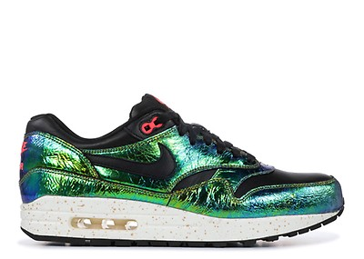 3719923007 W's Air Max 1 Cut Out Prm