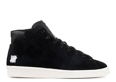 Micropacer Undftd X Nbhd - Adidas - m22693 - black1 chalk2 black1 ... 1715204ea