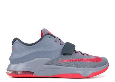 sports shoes 1d270 c8dd5 kd 7