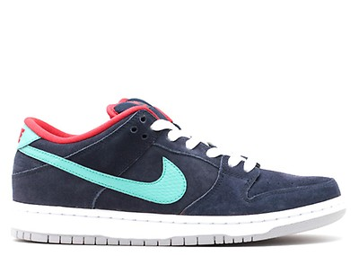 new style 9a006 0a6f4 dunk low pro sb. nike