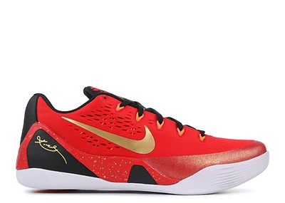 new style 074b6 a2422 kobe 9 ch pack