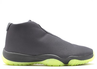 huge selection of 9f279 f4fa3 air jordan future