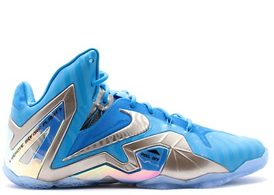 ... lebron 11 elite collection . ... 4f1f463f4