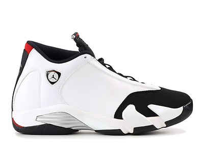 5715f435013a Air Jordan 14 Retro
