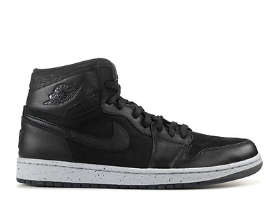 new products 2aa9b e9c11 air jordan 1 ret hi nyc