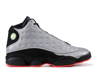 brand new cdd1a 5f495 air jordan 13 retro prm