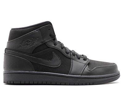 finest selection b482d e8047 air jordan 1 mid