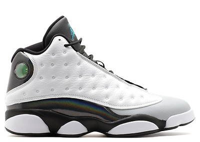 new products 23a40 07bc5 air jordan 13 retro