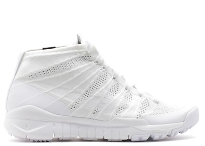 Free Trainer 5.0 Le