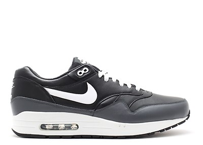 free shipping 8632f c4856 W s Air Max 1 Essential - Nike - 599820 110 - white team red action ...
