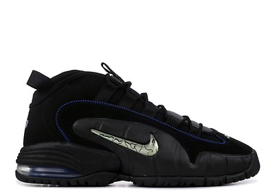 2b9a4f987c Air Max Penny Db