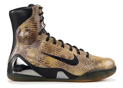 964d0a198c13 Kobe 9 High Krm Ext Qs