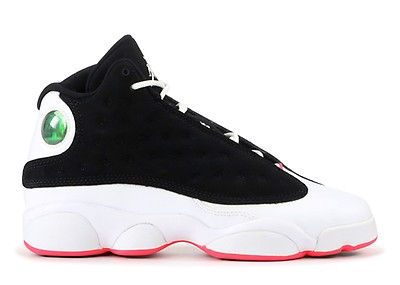 the latest 0da06 69683 air jordan retro 13 gg (gs)