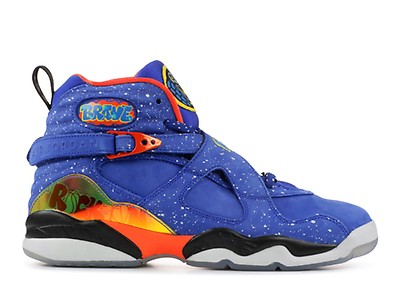 245b2bf6b12 Air Jordan 8 Retro Db