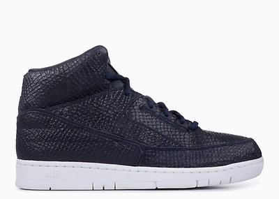 Zapatos Rxraow Nike Pythons White Off Fxw8Fprv