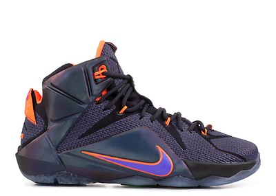official photos c5d45 7f723 lebron 12