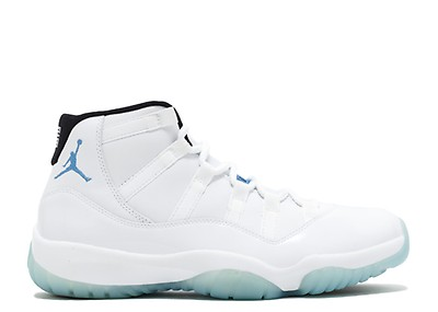 new arrival f0bfb abf65 air jordan 11 retro