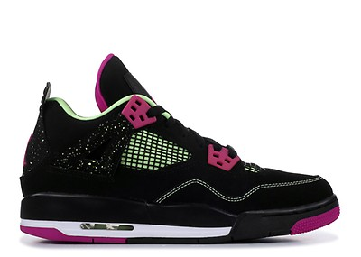 size 40 1309a 6b142 air jordan 4 retro 30th gg (gs)