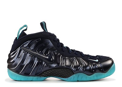 ded2fed7b78 Air Foamposite Pro