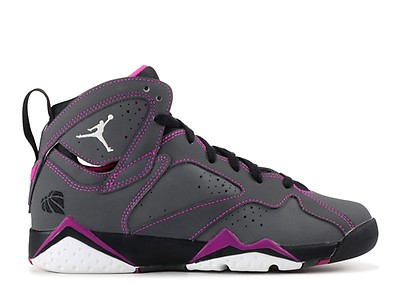 half off 8b601 fb979 air jordan 7 retro 30th gg