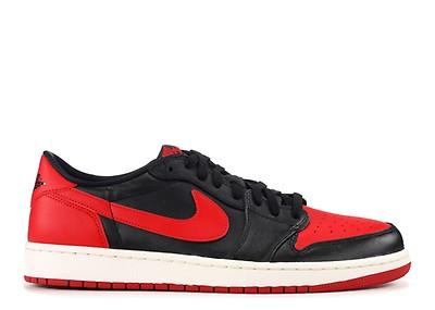 sports shoes adcd5 a9791 air jordan 1 retro low og