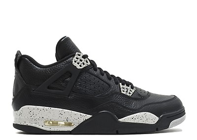28bbd0ec060 Air Jordan 4 Retro