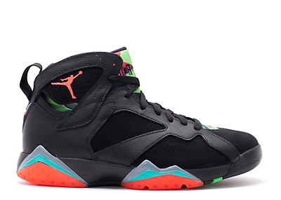 buy popular 82793 31160 air jordan 7 retro 30th