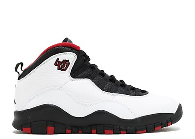 599c78cd727f Air Jordan Retro 10
