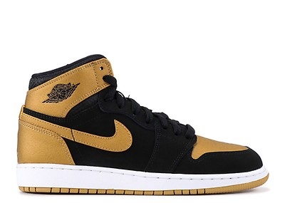 big sale 5f7fa 17326 Air Jordan 1 Retro High