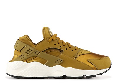 new high great fit hot product Wmns Air Huarache Run - Nike - 634835 200 - dusted clay ...