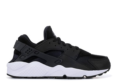 ccb10461ca3a Nike Air Huarache Run Ultra