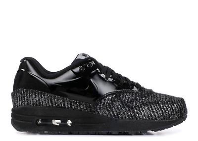W's Air Max 1 Vt Qs Nike 615868 200 vachetta tansonic