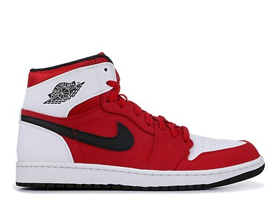 c372ed093a1 Air Jordan 1 Retro High