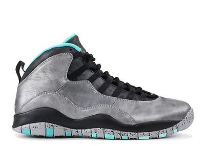 2387a37c032913 Air Jordan Retro 10